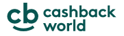Registrati cashback world.